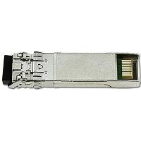 IBM 85Y5957 8GB LW LR 850NM SFP TRANSCEIVER MODULE.