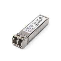 DELL FTLX1471D3BCL-DELL DATACOM SFP+ TRANSCEIVER - 1 X 10GBASE-X.