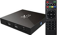 Android Smart TV Box AmiBox X96 Mini 2GB+16GB  , фото 1