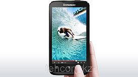 Cмартфон Lenovo A316i black (Altel) Алматы