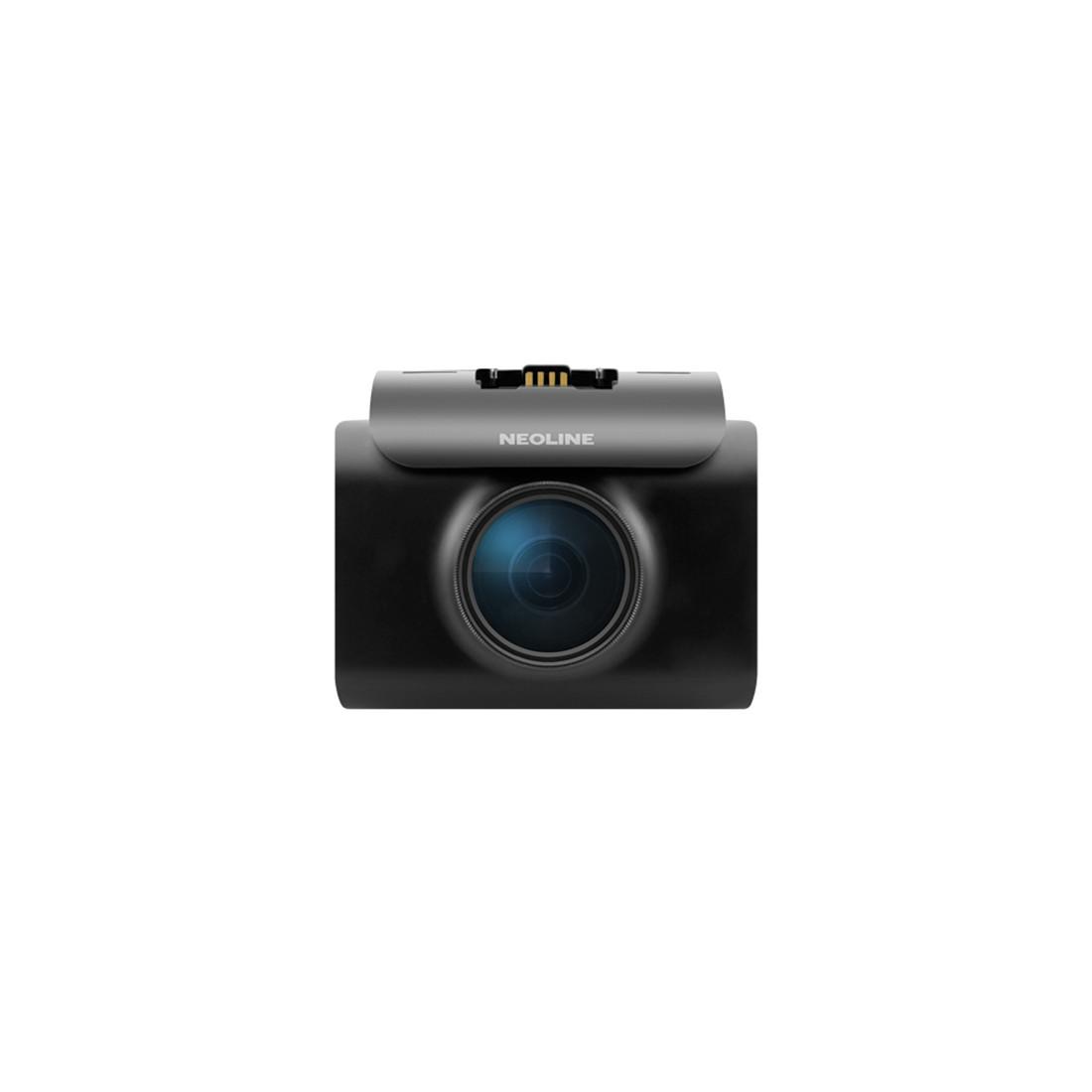 Видеорегистратор, Neoline, X-COP R700, FullHD 30 к/с