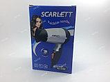 Складной дорожный фен Scarlett SC-2188, фото 4