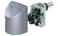 Газовые горелки Vitoflame 100 для Vitorond 200 (125-195 кВт )