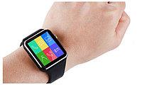 Smart Watch X6, Умные часы X6, фото 1