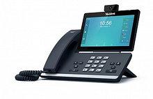 SIP телефоны