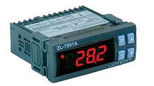 Термовлагорегулятор ZL 7801A, C (–10… +100°C, 5% … 95%, 5А)