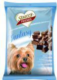 Friends Fantasy лакомство для собак мелких пород 150 гр