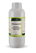 Масло для кухонных принадлежностей Kitchenware Oil  250 мл