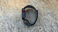 Apple Watch Series 3 — лучшие смарт-часы по версии Consumer Report