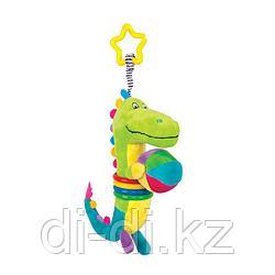"Игрушка-подвес Happy Snail ""Крокодил Кроко"""