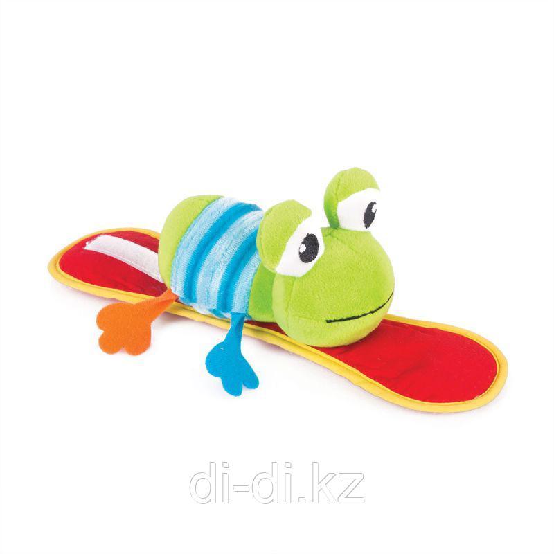 "Крепитель Happy Snail ""Лягушонок Квака"""