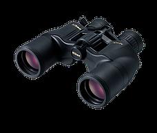Бинокль Nikon Aculon A211 8-18x42, фото 3
