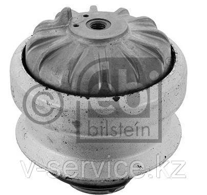 Подушка двигателя MERCEDES (124 240 1617)(MEYLE 014 024 9043)(FEBI 5301)
