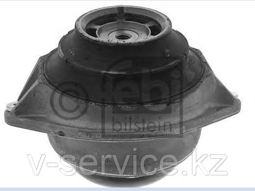 Подушка двигателя MERCEDES (140 240 15 17)(FEBI  06426)