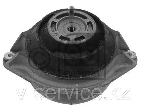 Подушка двигателя MERCEDES (140 240 21 17)(FEBI  07936)