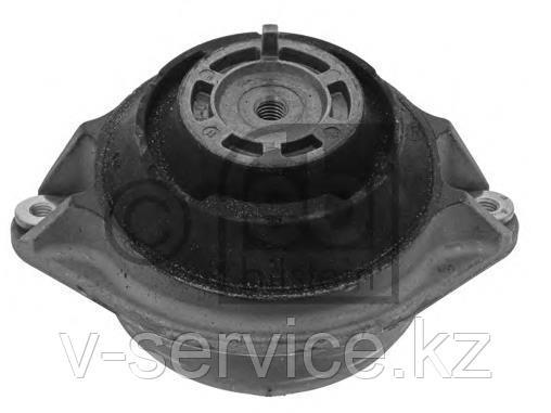 Подушка двигателя MERCEDES (140 240 22 17)(VAICO)(FEBI  07960)
