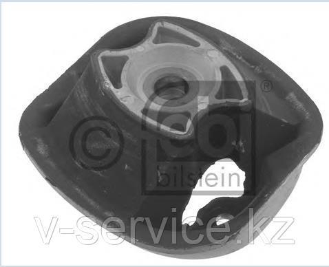 Подушка двигателя MERCEDES (201 241 1713)(FEBI 2314)(MEYLE)