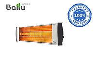 Инфракрасный обогреватель 3000 Вт Ballu BIH-L-3.0