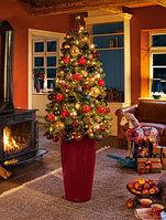 Создайте атмосферу Рождества у себя дома!