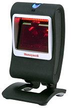 Honeywell MK7580-30B38-02-A сканер штрих-кода настольный MK7580