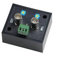 Пассивный усилитель 60м UTP801P