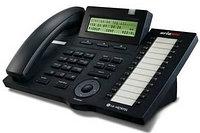 AR LDP-7224D (цифровой телефон)