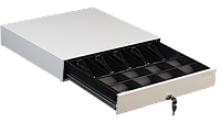 Денежный ящик (М100)