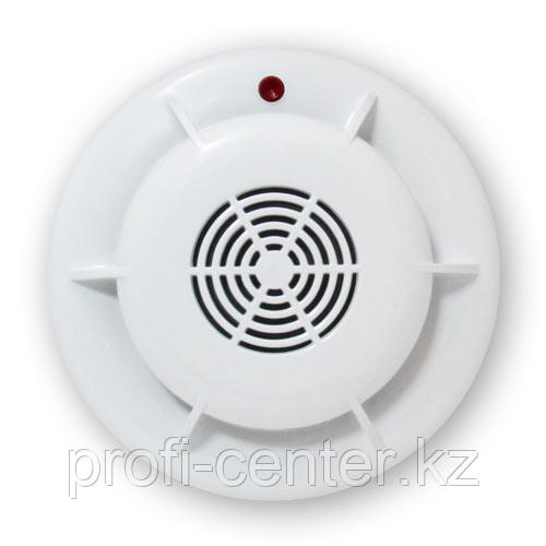 Астра-421 исп. РК лит.1  Извещатель охранный дымовой оптико-электронный радиоканальный