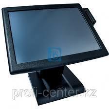 Сенсорный моноблок IDSOFT ID50000 2Gb RAM, 32Gb SSD