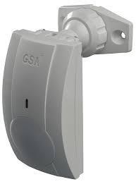 GSN PATROL-703 Извещатель оптико-электронный
