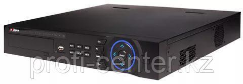 XVR5432L-X Видеорегистратор 32-канальный