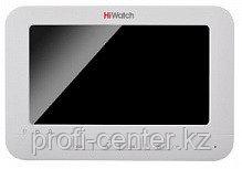 DS-KH2220 Монитор Домофона