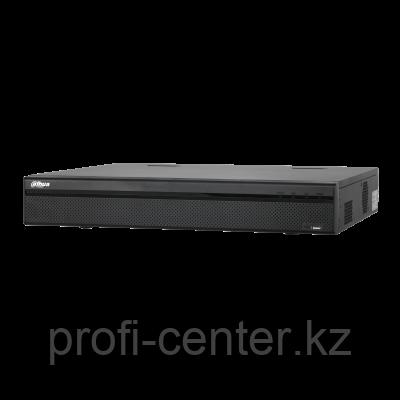 HCVR4232AN-S3 Видеорегистратор 32-канальный   1080N HD-CVI