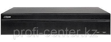 NVR5864-4KS2 64-канальный 4K сетевой видеорегистратор