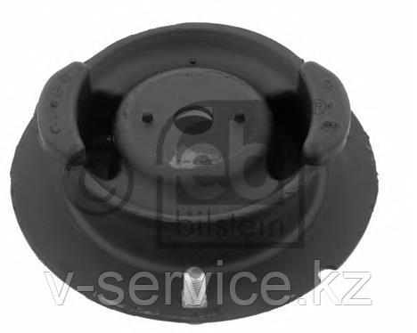 Подушка переднего амортизатора MERCEDES W124(124 320 1444)(SWAG 10 54 001)(FEBI