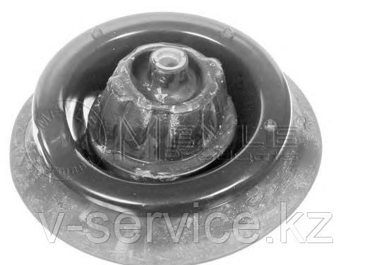 Подушка переднего амортизатора MERCEDES W203(203 320 02 73)(MEYLE)(FEBI 24403)