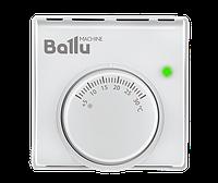 Термостат BMT-2 Ballu для инфракрасных обогревателей