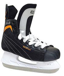 Хоккейные коньки Max Power