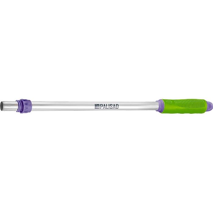 Удлиняющая ручка, 500 мм, подходит для арт. 63001-63010 PALISAD