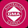 Гранатовый песок GMA Garnet, фото 3