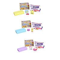 Shopkins игровой набор-сюрприз Happy Places