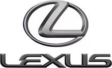Lexus Rx400