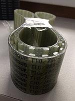 Полиуретановый зубчатый ремень T10/780 ( Т10 780 )