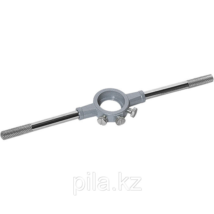 Плашкодержатель, 25 мм СИБРТЕХ
