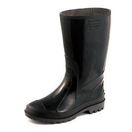 Обувь резиновая,ПВХ,ЭВА
