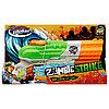 Nerf Zombie Strike Splatterblast водяной пистолет (Hasbro) , фото 4