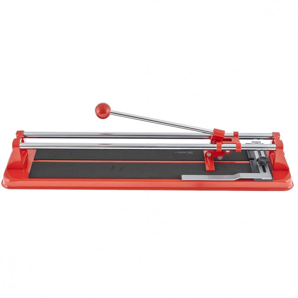 Плиткорез 500 х 14 мм MTX