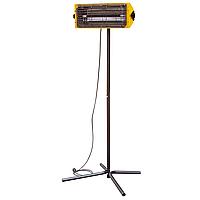 Инфракрасный нагреватель MASTER HALL 1500