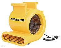 Bентилятор мобильный Master CD 5000
