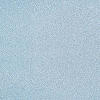 LG линолеум Bright BR92301-01